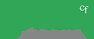 Chevening Financial Logo